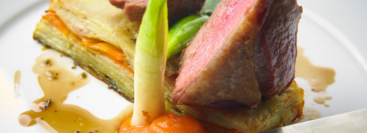 _0021_Food slide 19 - beef