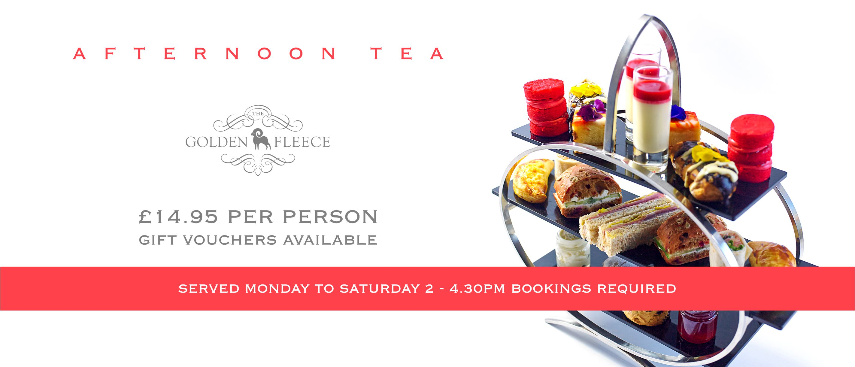 afternoon-tea-front-page-banner Oct2018