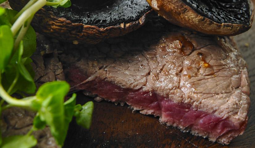 Meat_night