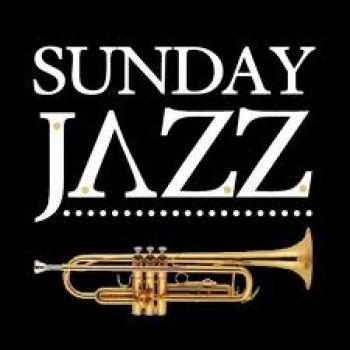 Jazz on Sundays - The Golden Fleece
