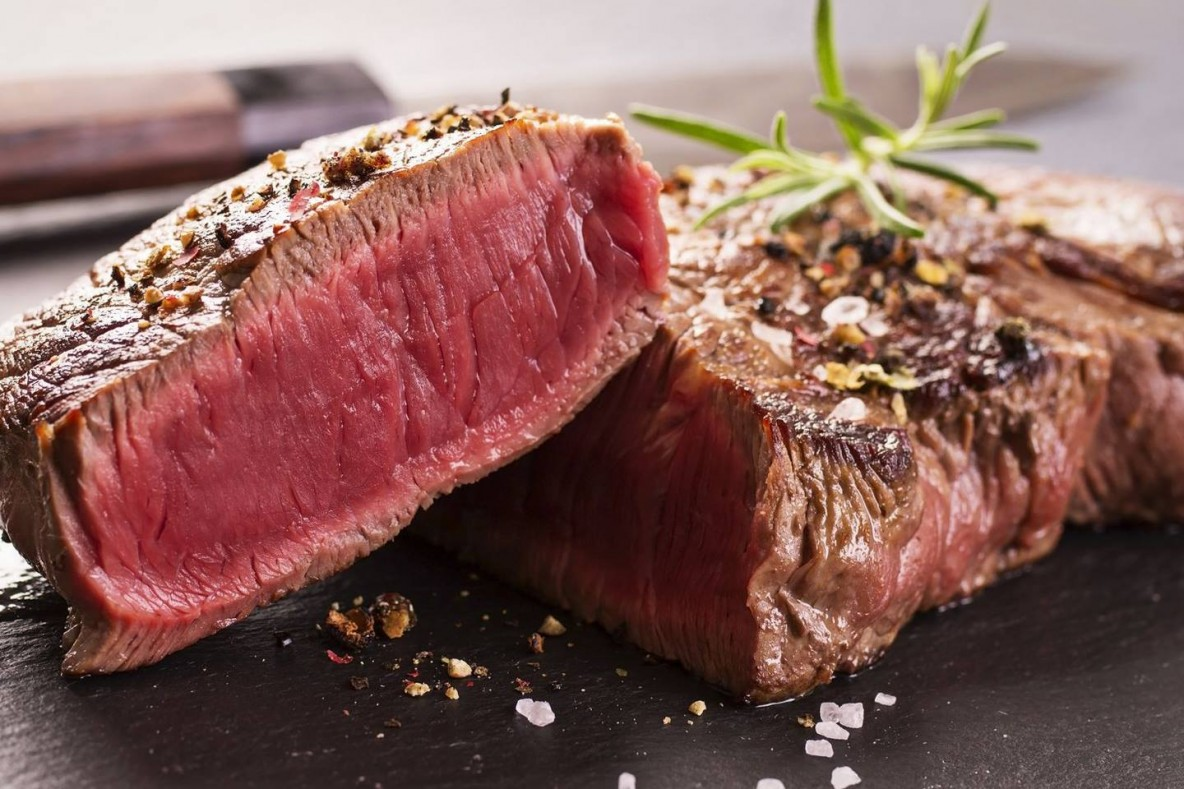steak-discovery-night-banner