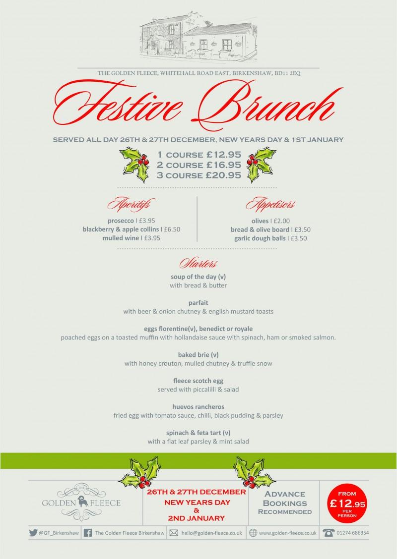 festive-brunch-menu-1