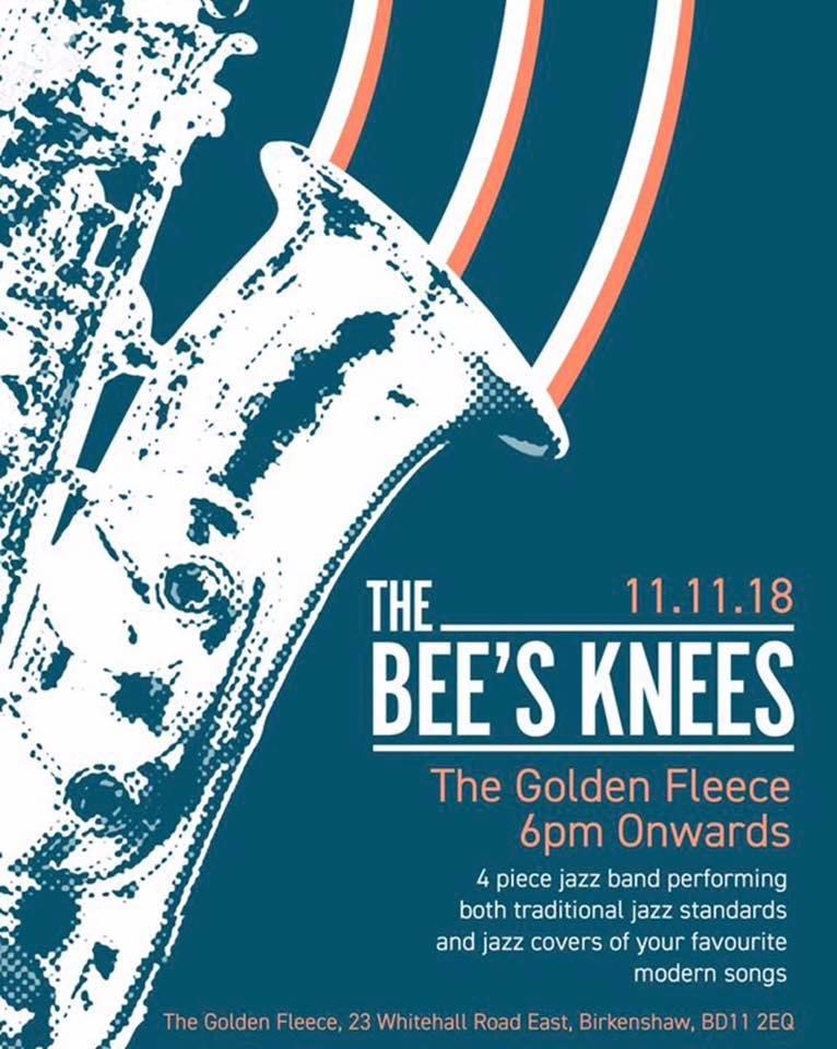 bees knees
