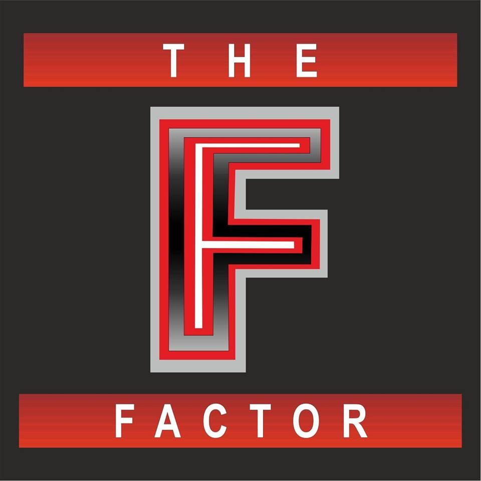 the f factor